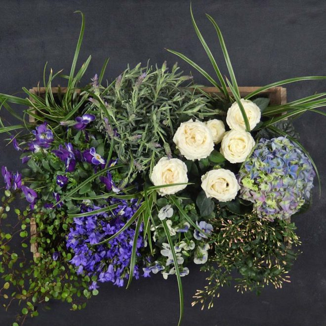 Tipps und Tricks für Balkon-Deko und Gartengestaltung