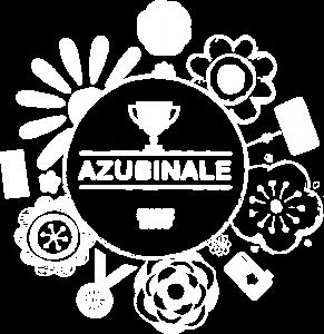 Mach mit beim bundesweiten Azubiwettbewerb